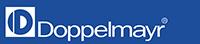 Logo Doppelmayr Kunde Referenz SCIA