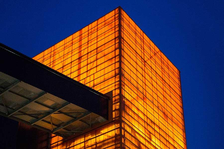SCIA Statiksoftware - Dimensionierung und Berechnung Stahlkonstruktionen Anlagenbau