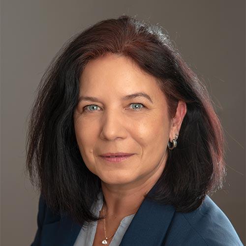 SCIA Datenservice - Andrea Oberhofer