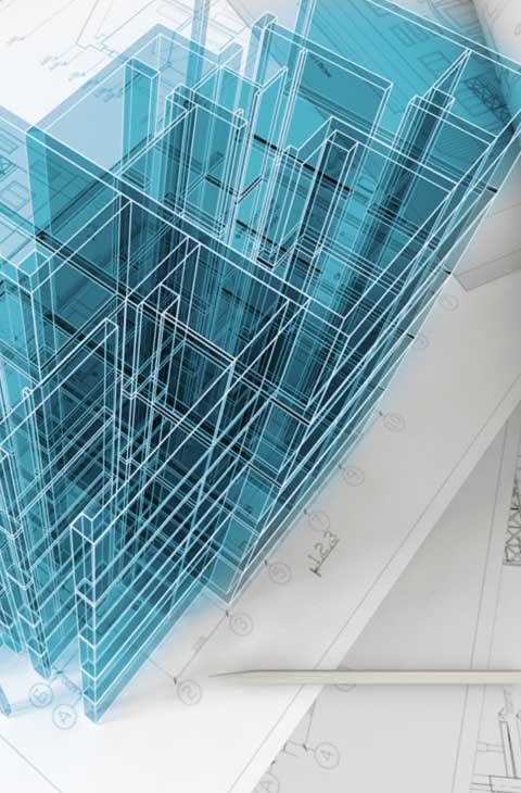 Dimensionierung von Stahlbetonstützen