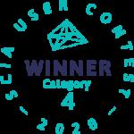 Scia user contest