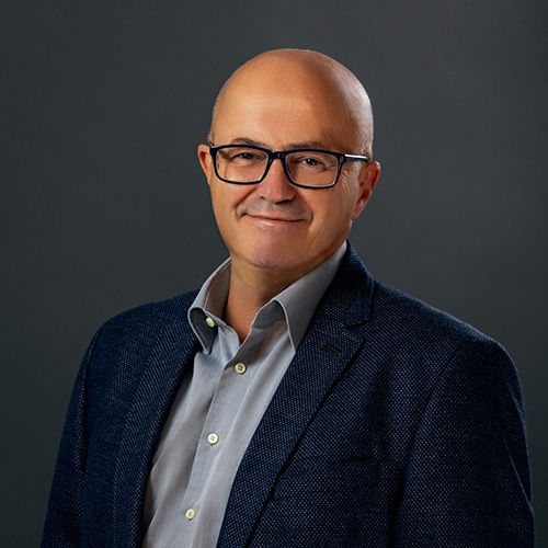 SCIA Datenservice - Gernot Meixner - Geschäftsleitung
