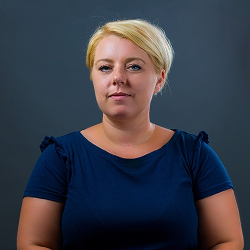 SCIA Datenservice - Polona Semnicki - Kooperationspartner Slovenien