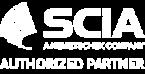 scia-logo-white_200